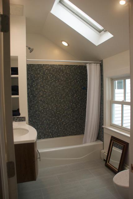 Bath_image 01.jpg