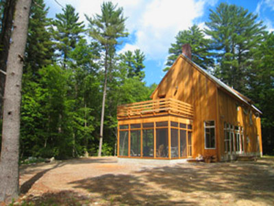 H_Maine house 01.JPG