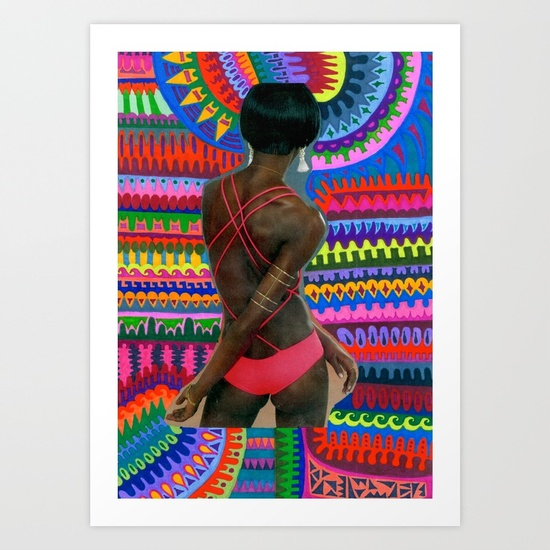 twist-lxo-prints.jpg