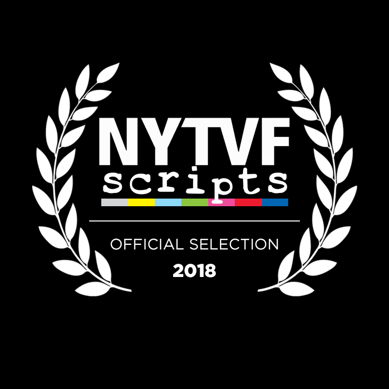 2018_Laurels_SCRIPTS_FINAL White with black back.png