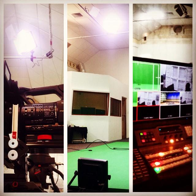 Studio Split.jpg