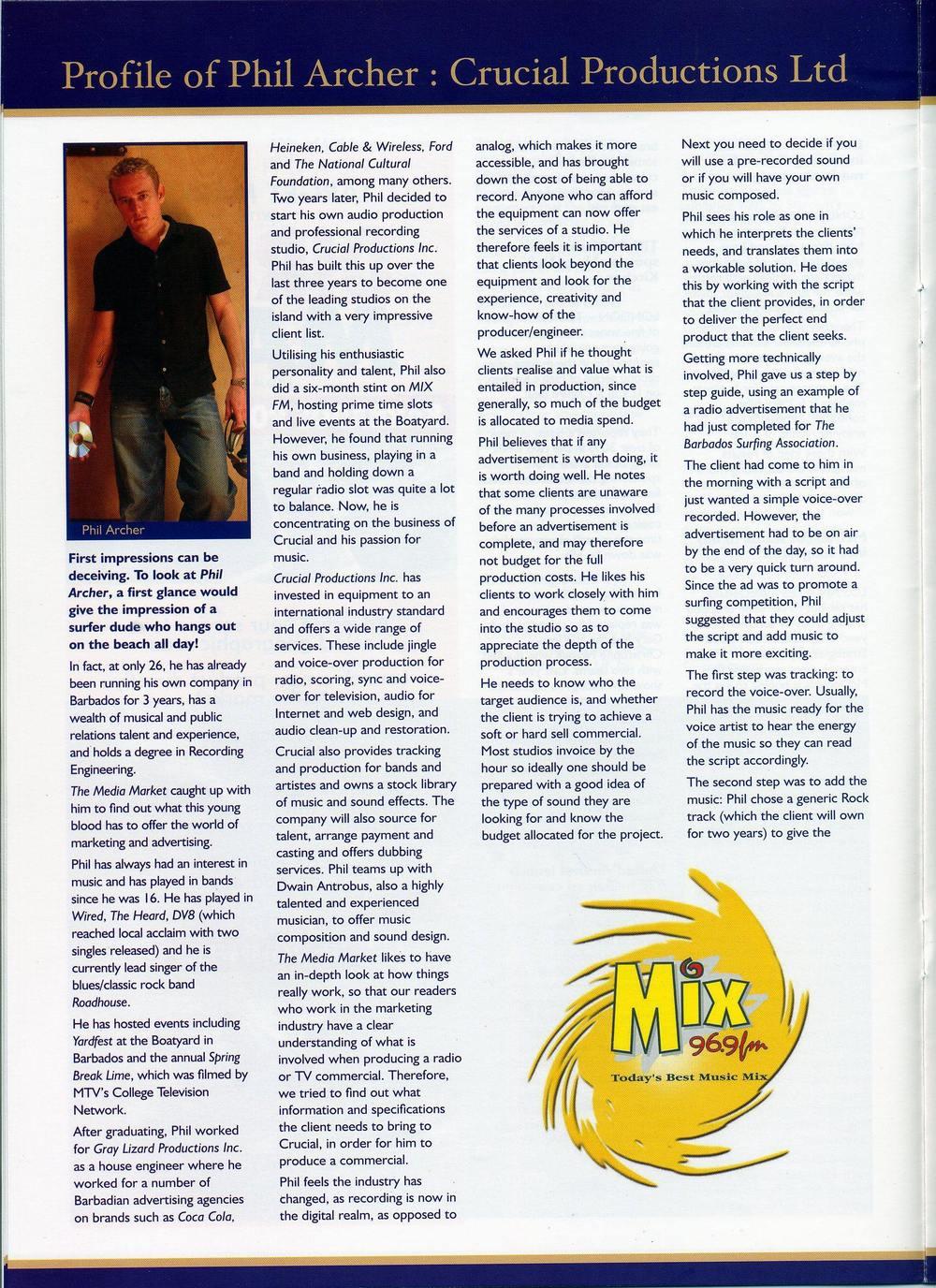 Media Market Article.jpg