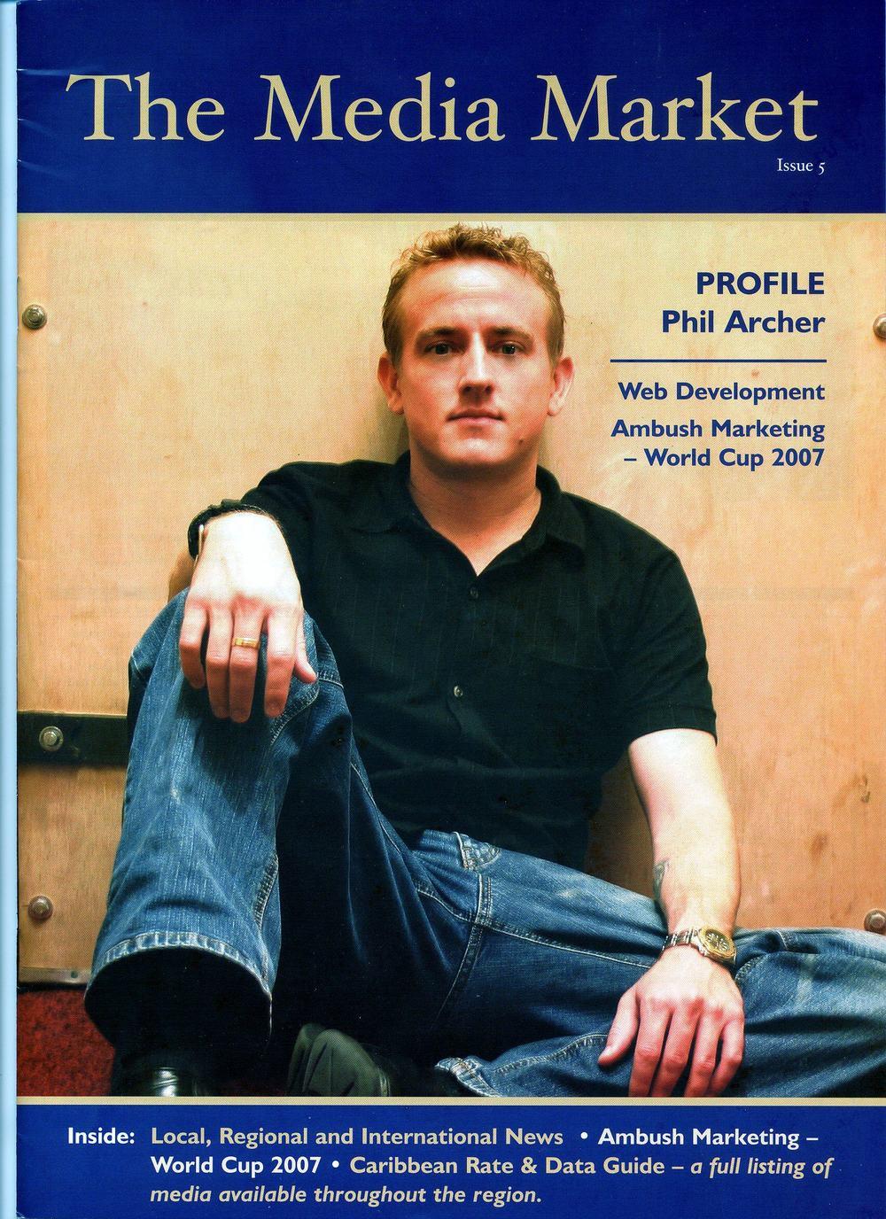 Media Market Cover.jpg