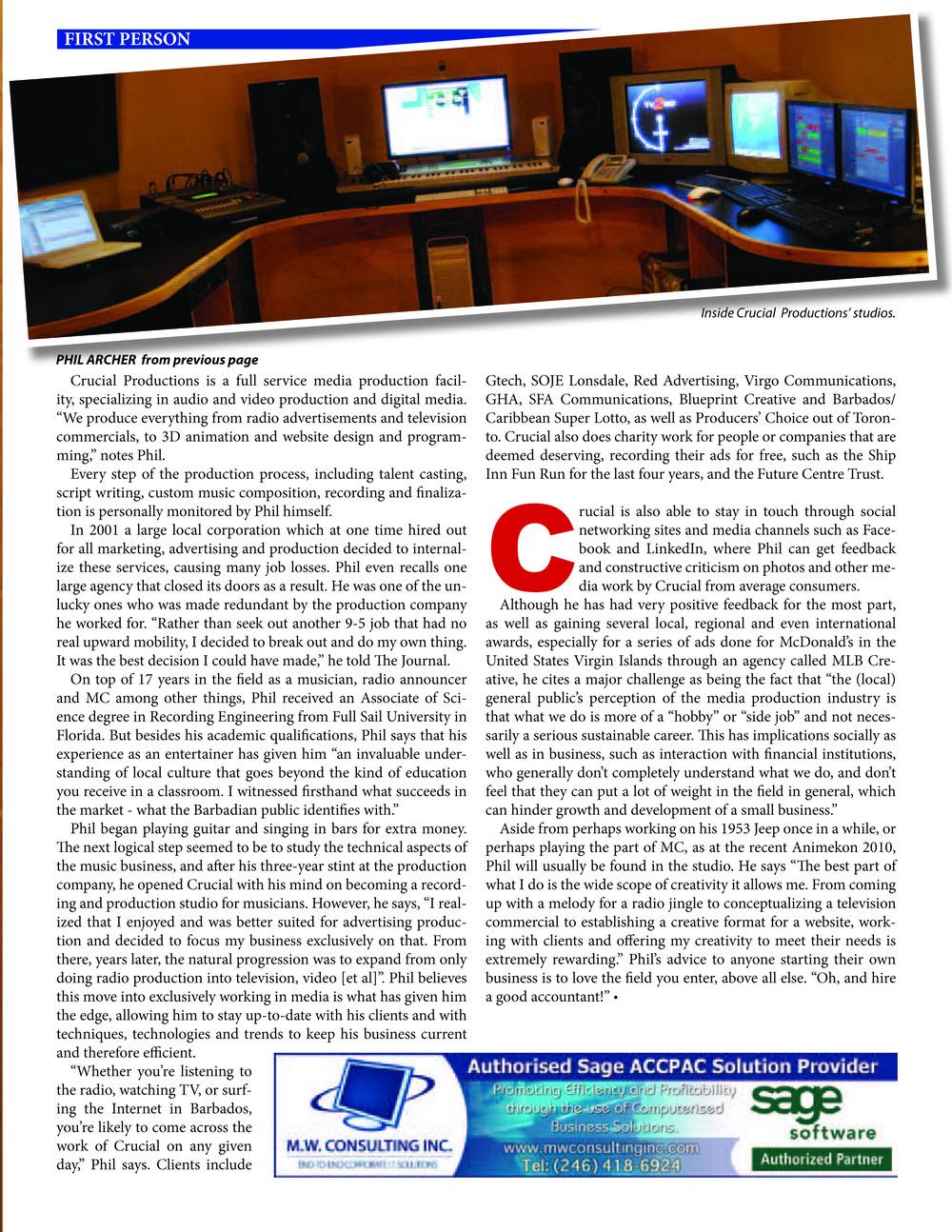 Broad Street Journal Article Page #3.jpg