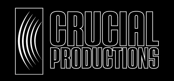 Crucial Productions Inc. - Recording Studio & Video Production -