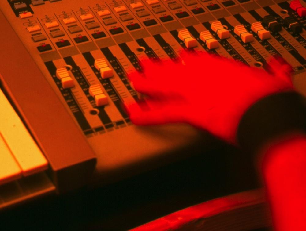 Blurred hand crop.jpg