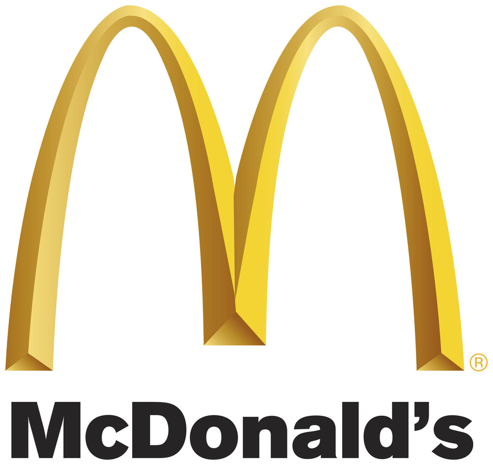 Mc-logo (1).jpg