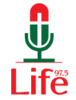 lifetransparentbanner (1).png