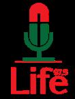 lifetransparentbanner (1).png