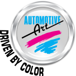 Driven-by-color-logo-text-wrap-around2-150x150.png
