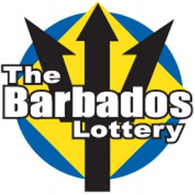 Barbados Lottery