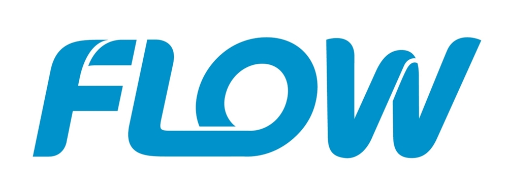 flow logo solid_cmyk_version.jpg
