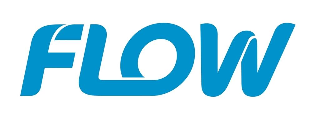 flow logo solid_cmyk_version.jpg