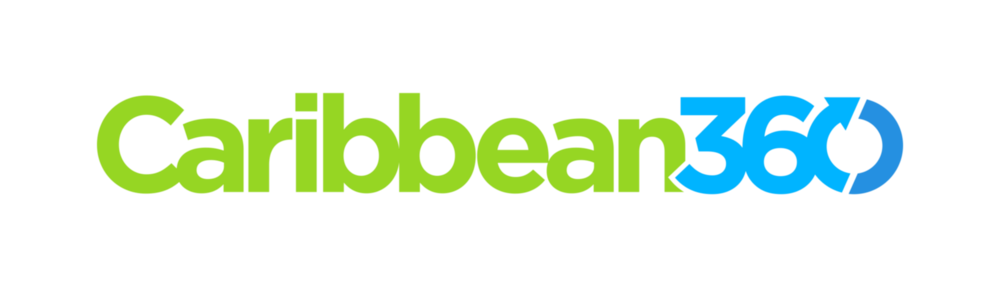 Caribbean 360 Logo - Full.png