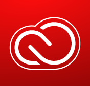 Adobe_Creative_Cloud_logo_SCREEN_RGB_176x168px.png