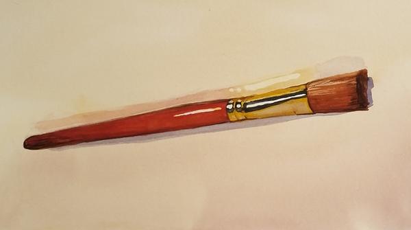 paintbrush2.jpg
