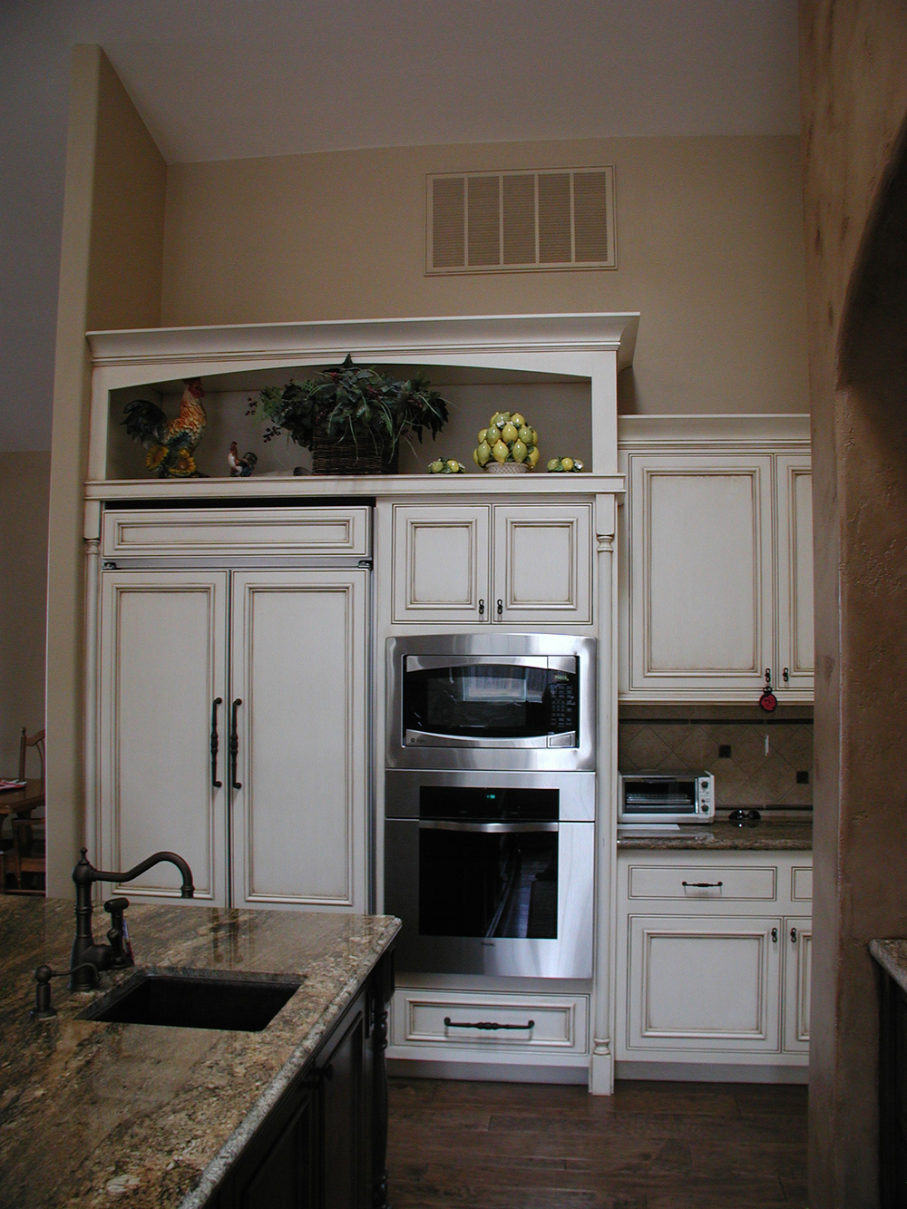 Dutton kitchen 03.JPG