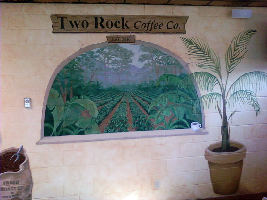 Two rock coffee co.jpg