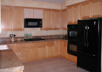 maple cabinets before.jpg