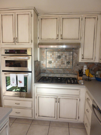 light oak cabinets after.jpg