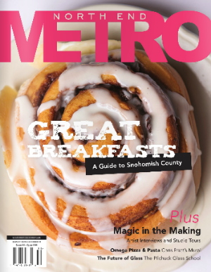 North End Metro November 2015.png