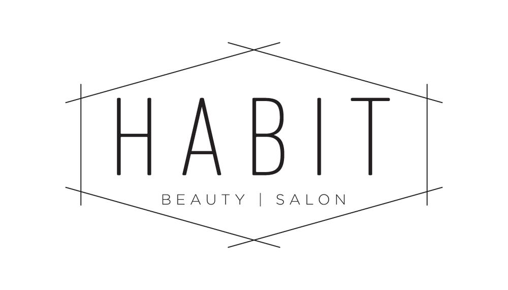 Habit BCs1.jpg