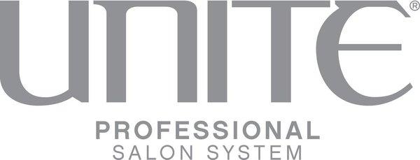 unite logo.jpg