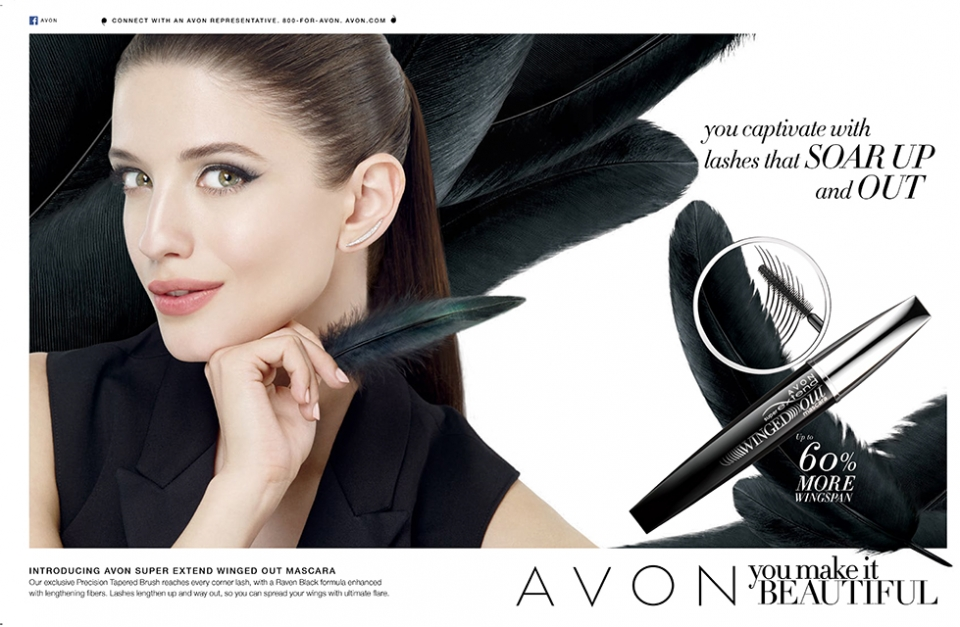 am_avon_wingedout_global_print_011315.jpg