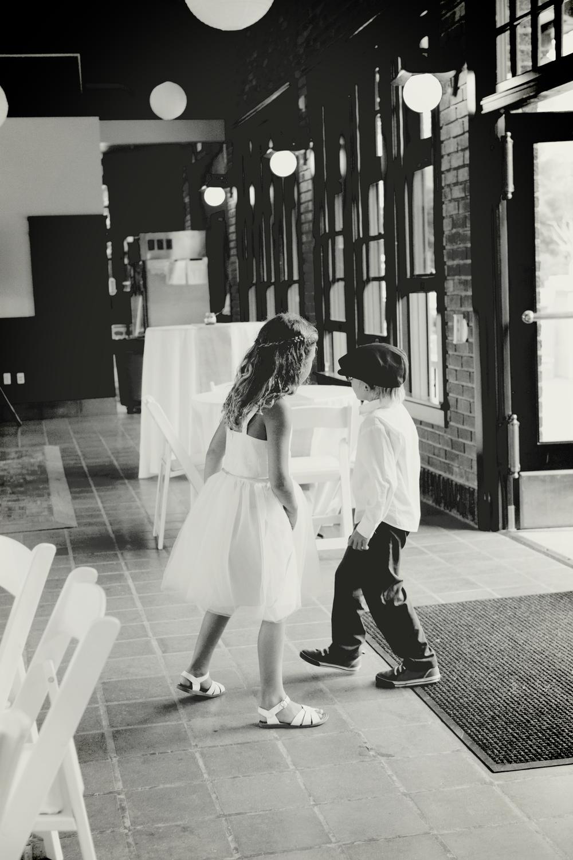 wedding28IMG_9393.jpg