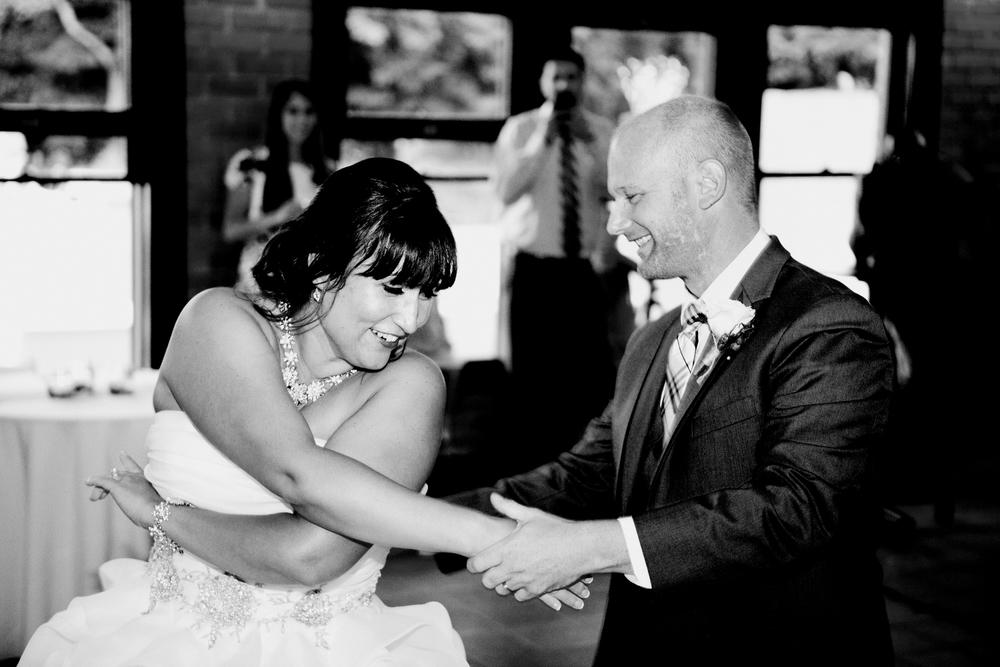 wedding33IMG_9427.jpg