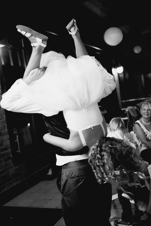 wedding35IMG_9834.jpg