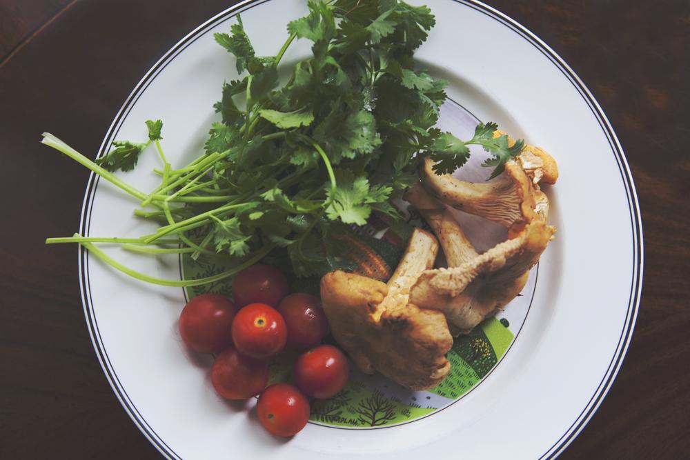 Ingredients1IMG_1386.jpg