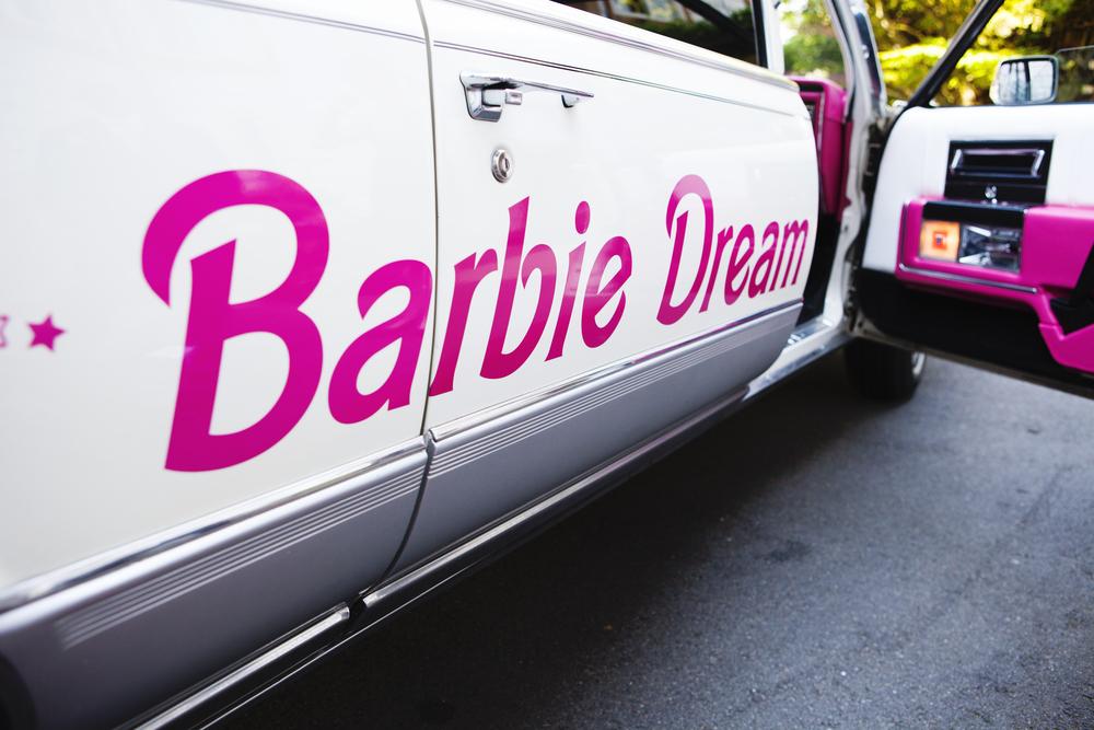 BarbieLimoIMG_6174.jpg