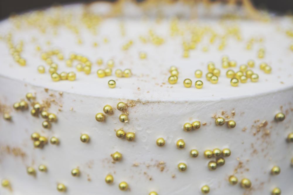 CakeCUIMG_3902.jpg