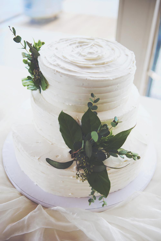 CakeMasterIMG_0580.jpg