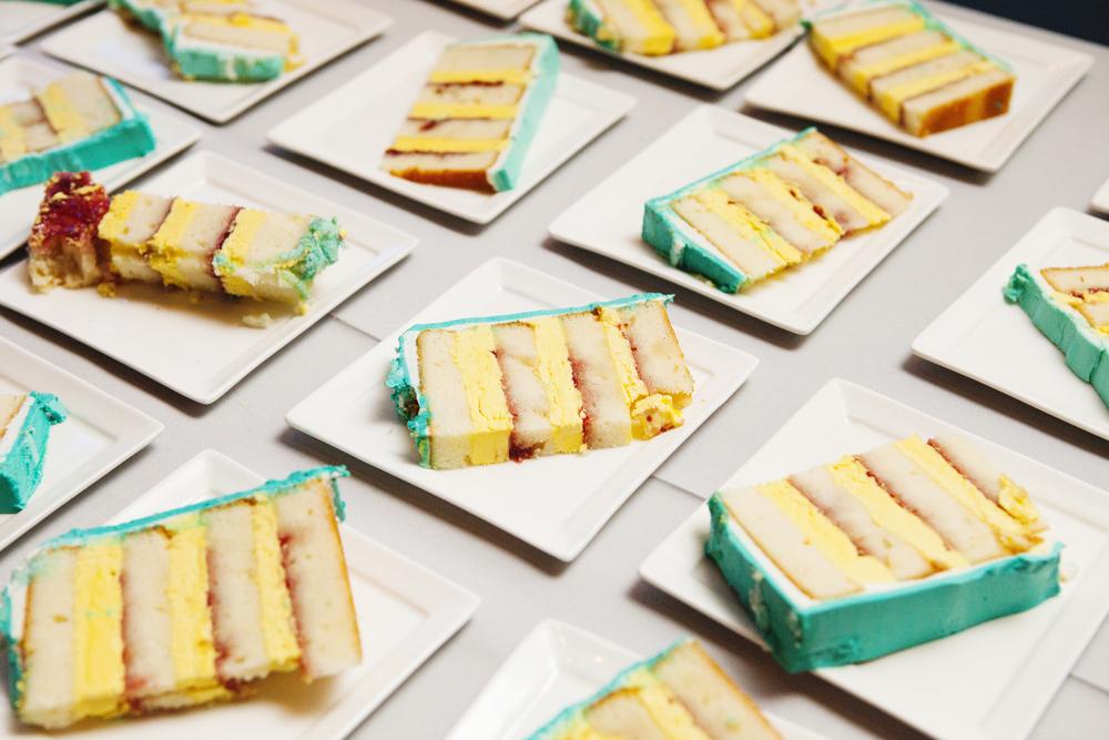 CakeSlicesIMG_7395.jpg