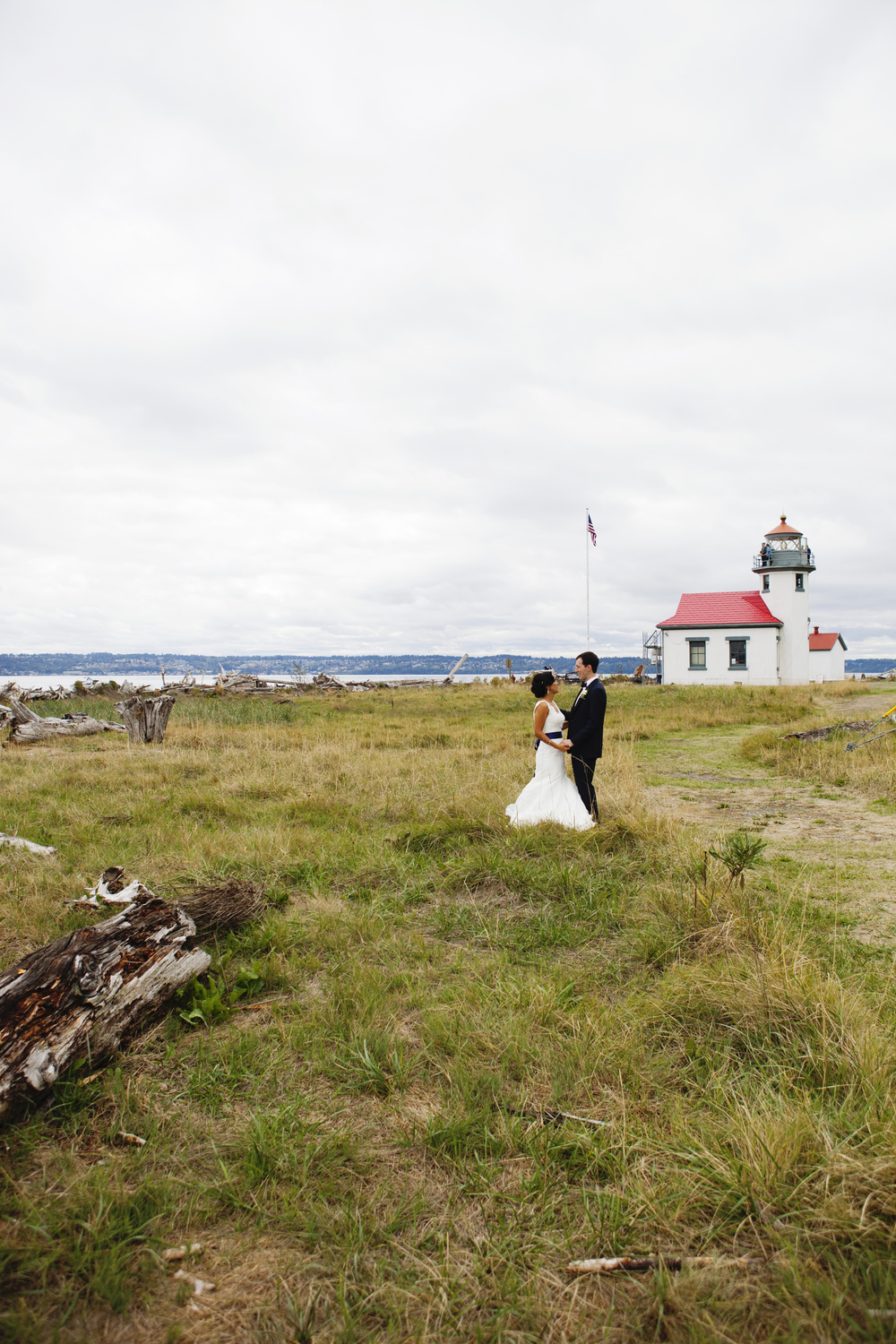 FirstLookLighthouseIMG_3693.jpg