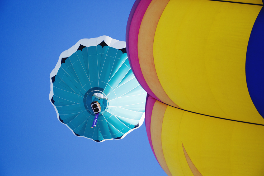 balloons1-IMG_3950.jpg