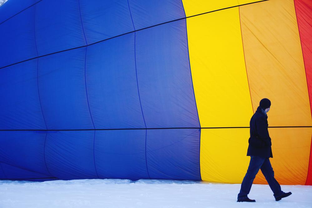 balloons3-IMG_3900.jpg