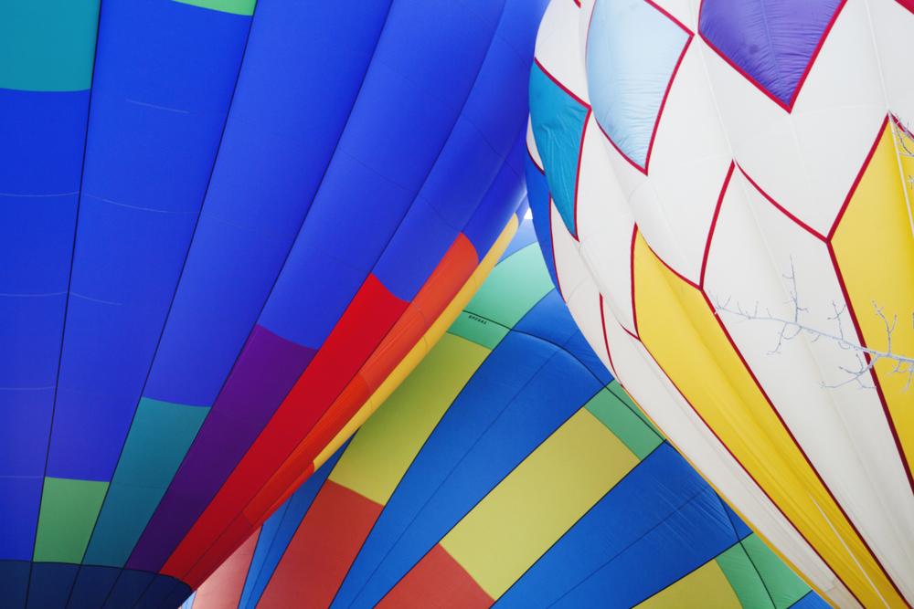 balloons4-IMG_3795.jpg