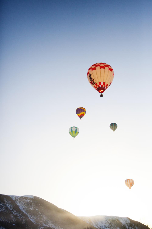 balloons5-IMG_3787.jpg