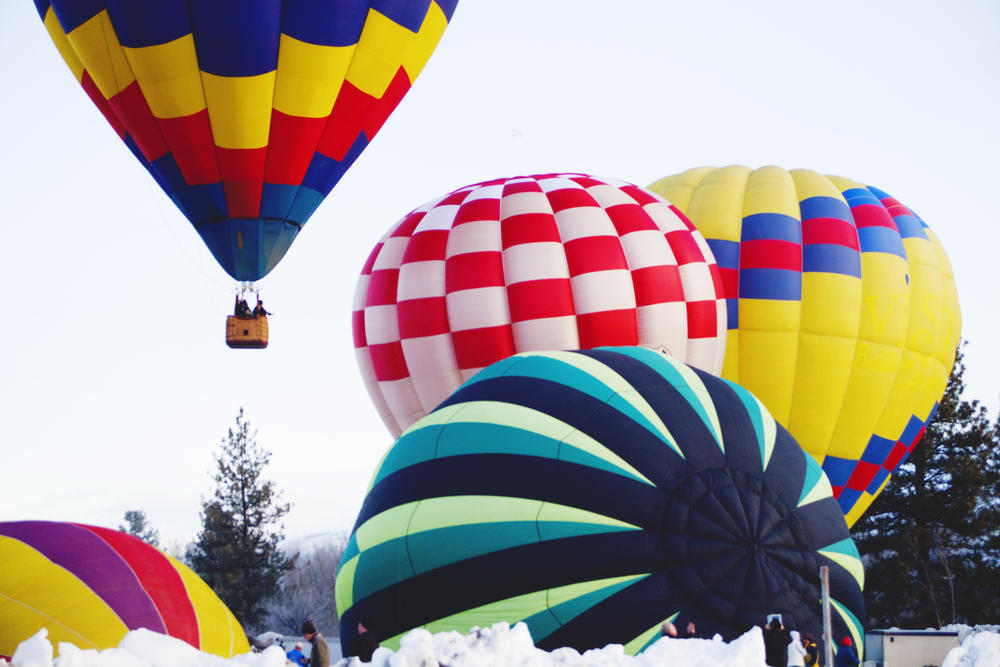 balloons6-IMG_3736.jpg