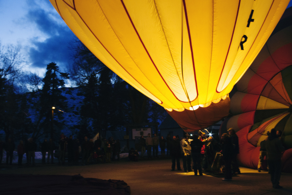 balloons7-IMG_3531.jpg