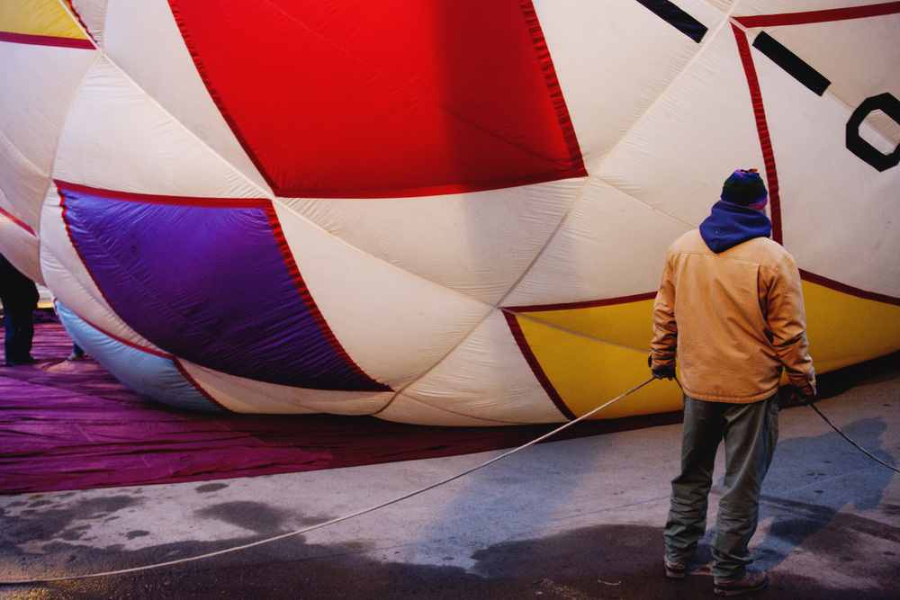 balloons8-IMG_3505.jpg