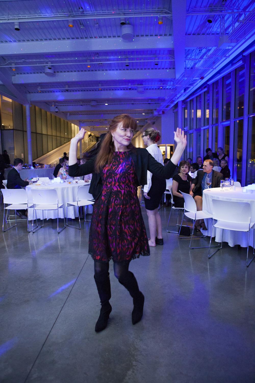 dancing2IMG_2931.jpg