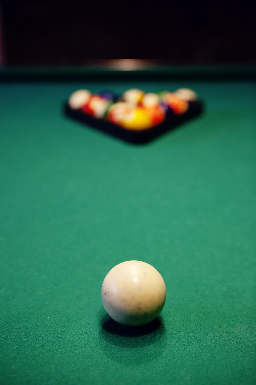 poolballs3IMG_2341.jpg