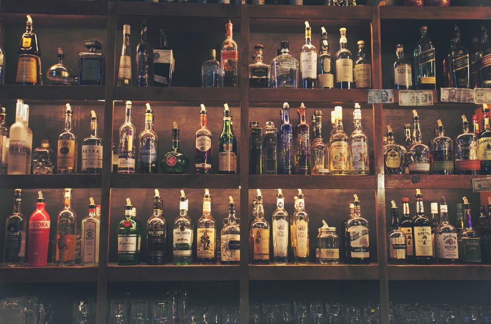 liquorshelf1IMG_2162.jpg