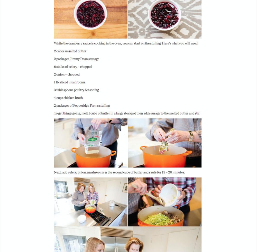 sarah-recipe-04.png