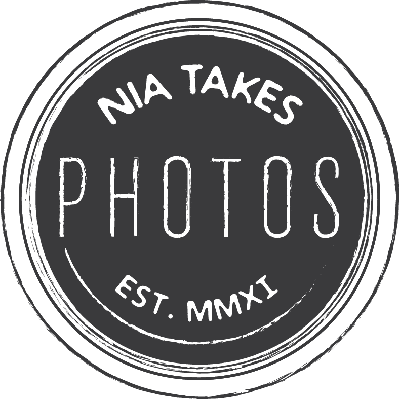 NiaTakesPhotos_Logo_Final.png