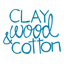 clay_wood_cotton_logo.png